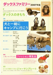 magazinDF001w800