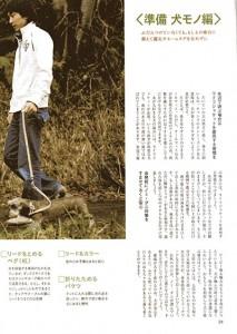 magazinDF011w400