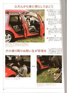 magazinDF014w400