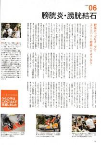 magazinesDW0408-1w800